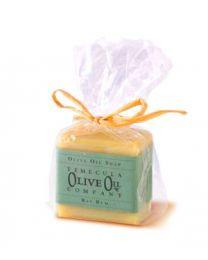 Soap - Bay Rum