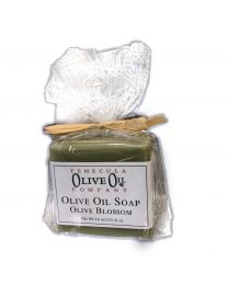 Olive Blossom Soap