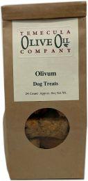 Olivum Dog Treats