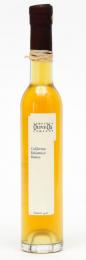 California Balsamico Bianco - 200 ml
