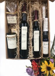 'Olive' My Mother Gift Box