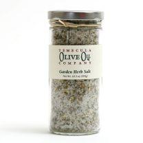 Garden Herb Salt