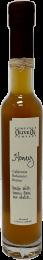 Honey California Balsamico Bianco - 200 ml