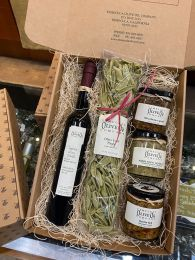 Olive the Perfect Combo Gift Set