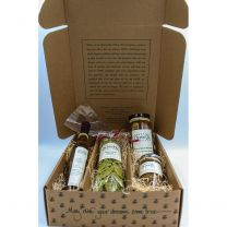 A Night in Tuscany Gift Box