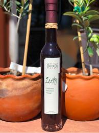 Zesty California Balsamico - 200 ml