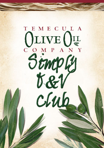 Simply O&V Club