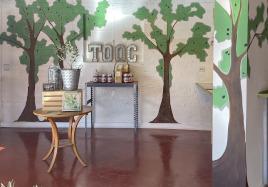 Temecula Olive Oil - San Diego Ave